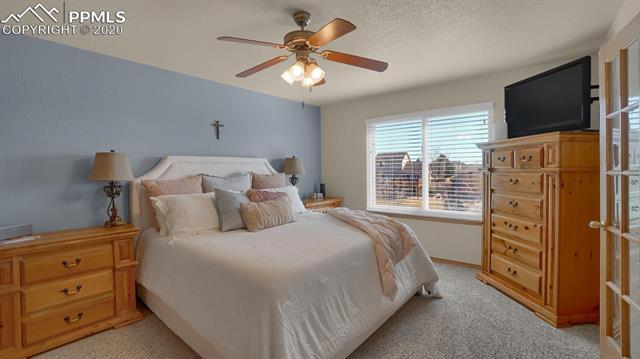MLS# 4256614 - 32 - 7317 Legend Hill Drive, Colorado Springs, CO 80923