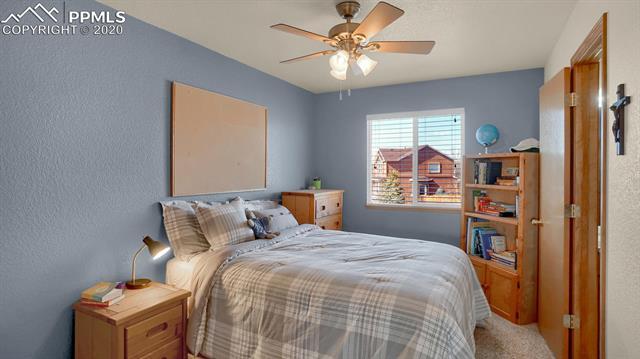 MLS# 4256614 - 35 - 7317 Legend Hill Drive, Colorado Springs, CO 80923