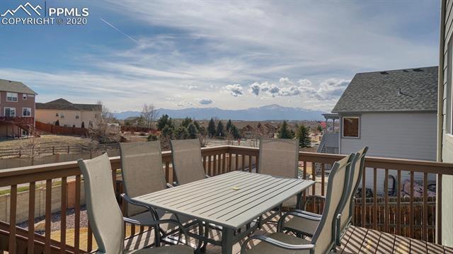 MLS# 4256614 - 37 - 7317 Legend Hill Drive, Colorado Springs, CO 80923