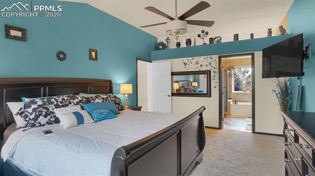 MLS# 7183760 - 30 - 6514 Gemfield Drive, Colorado Springs, CO 80918