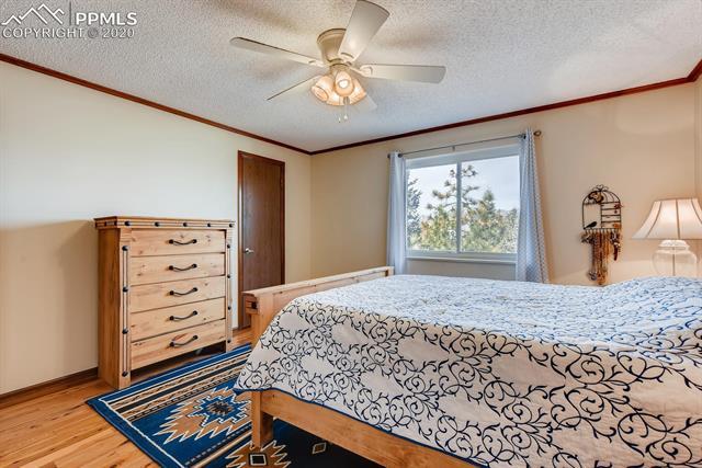 MLS# 6822846 - 17 - 2612 Legend Drive, Colorado Springs, CO 80920