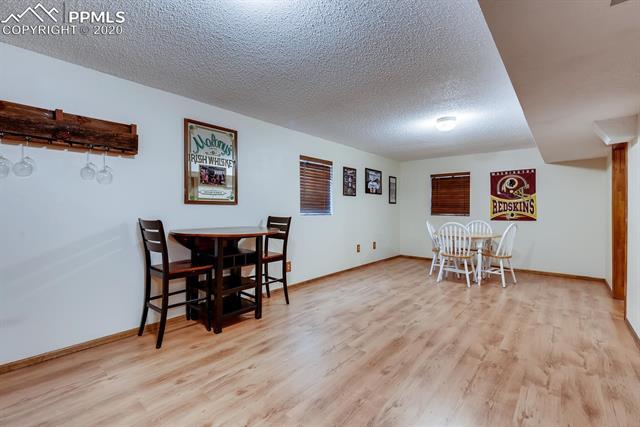 MLS# 6822846 - 23 - 2612 Legend Drive, Colorado Springs, CO 80920