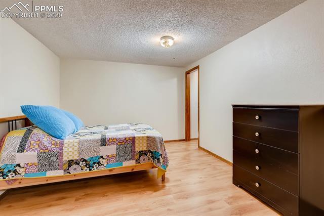 MLS# 6822846 - 24 - 2612 Legend Drive, Colorado Springs, CO 80920