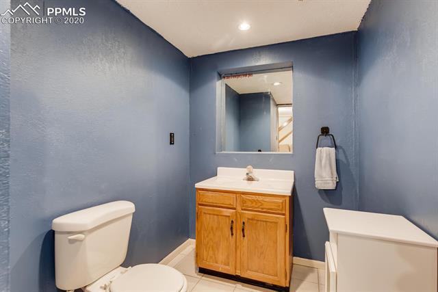 MLS# 6822846 - 25 - 2612 Legend Drive, Colorado Springs, CO 80920