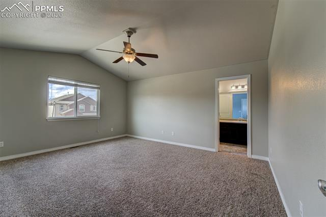 MLS# 7757195 - 17 - 9803 Silver Stirrup Drive, Colorado Springs, CO 80925