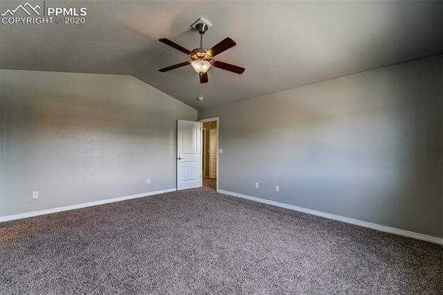 MLS# 7757195 - 19 - 9803 Silver Stirrup Drive, Colorado Springs, CO 80925