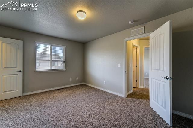 MLS# 7757195 - 27 - 9803 Silver Stirrup Drive, Colorado Springs, CO 80925
