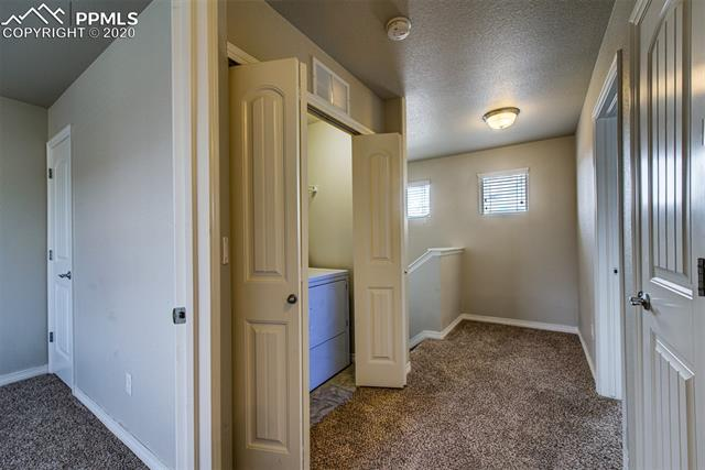 MLS# 7757195 - 28 - 9803 Silver Stirrup Drive, Colorado Springs, CO 80925