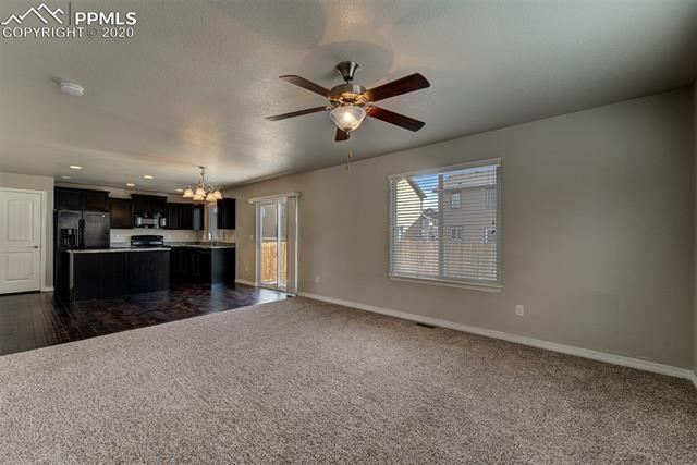 MLS# 7757195 - 6 - 9803 Silver Stirrup Drive, Colorado Springs, CO 80925