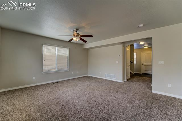 MLS# 7757195 - 9 - 9803 Silver Stirrup Drive, Colorado Springs, CO 80925