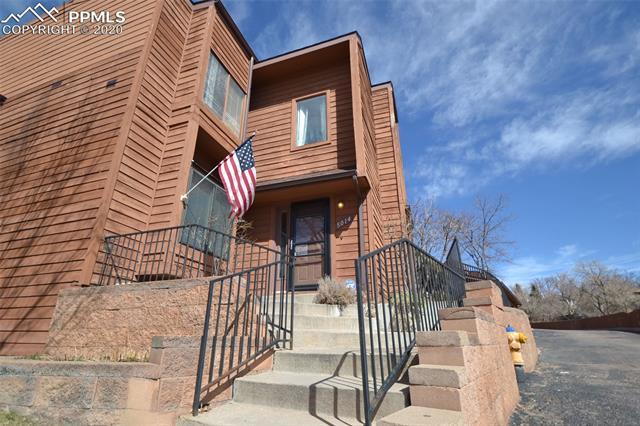 MLS# 4260114 - 2 - 5014 Sunsuite Trail, Colorado Springs, CO 80917