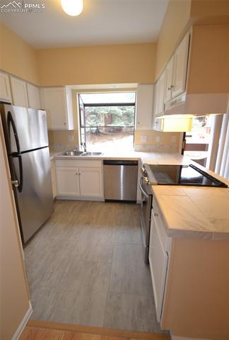 MLS# 4260114 - 10 - 5014 Sunsuite Trail, Colorado Springs, CO 80917