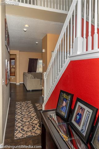MLS# 9223374 - 8 - 6236 Roundup Butte Street, Colorado Springs, CO 80925