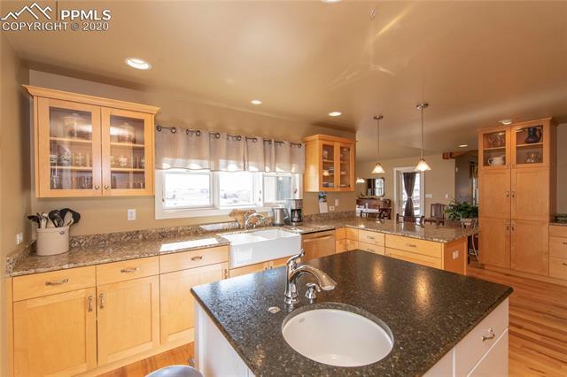 MLS# 8453644 - 13 - 7630 Clovis Way, Colorado Springs, CO 80908