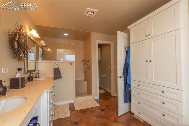 MLS# 8453644 - 18 - 7630 Clovis Way, Colorado Springs, CO 80908