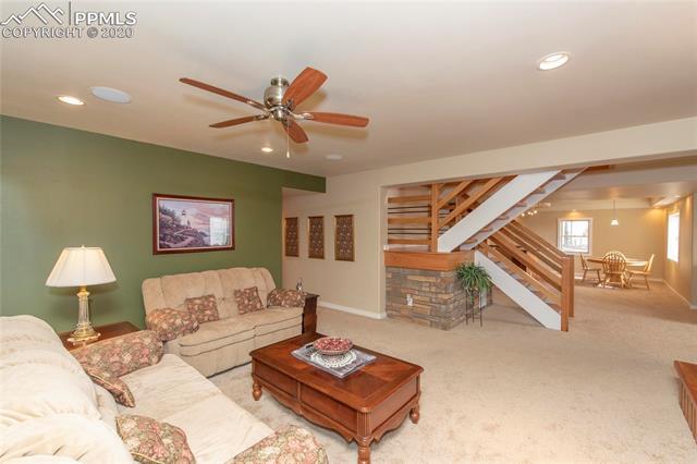 MLS# 8453644 - 27 - 7630 Clovis Way, Colorado Springs, CO 80908