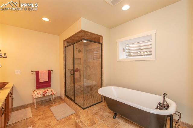MLS# 8453644 - 30 - 7630 Clovis Way, Colorado Springs, CO 80908