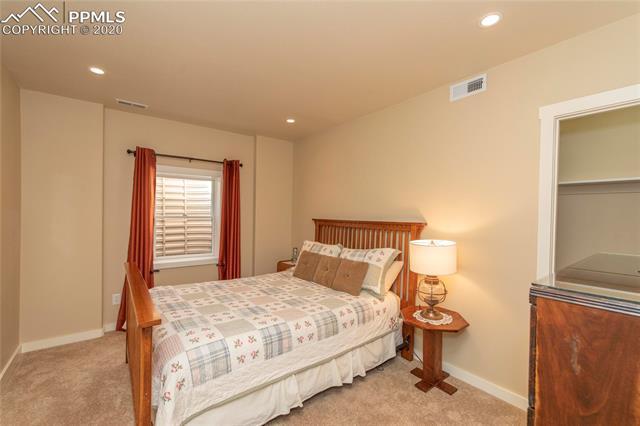 MLS# 8453644 - 31 - 7630 Clovis Way, Colorado Springs, CO 80908