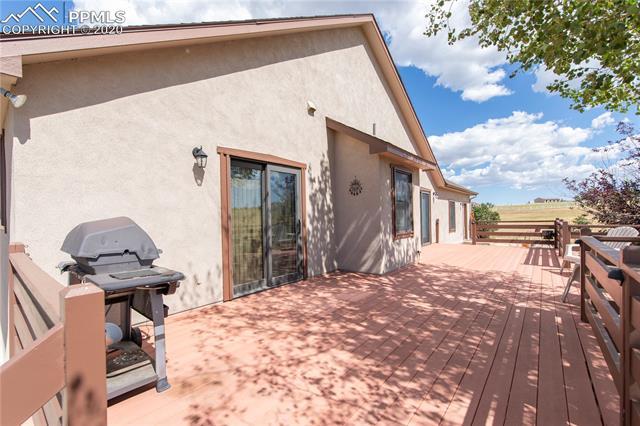 MLS# 8453644 - 32 - 7630 Clovis Way, Colorado Springs, CO 80908