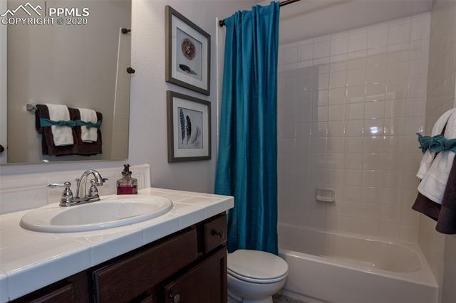 MLS# 3395710 - 9 - 6688 Cumbre Vista Way, Colorado Springs, CO 80924