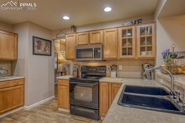 MLS# 7014877 - 16 - 5463 Statute Drive, Colorado Springs, CO 80922