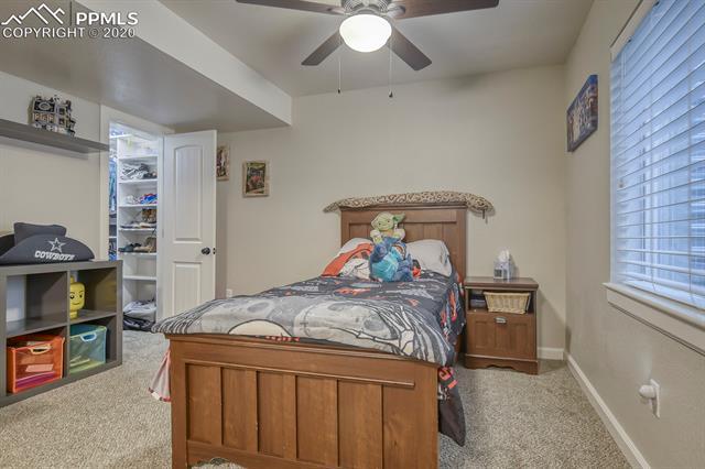MLS# 7014877 - 37 - 5463 Statute Drive, Colorado Springs, CO 80922