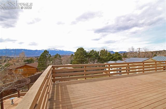 MLS# 5601087 - 34 - 5080 Diamond Drive, Colorado Springs, CO 80918