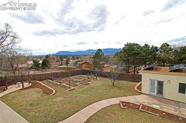 MLS# 5601087 - 35 - 5080 Diamond Drive, Colorado Springs, CO 80918