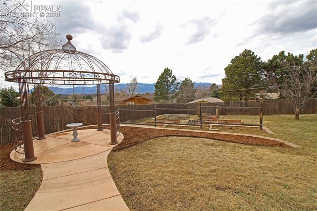 MLS# 5601087 - 36 - 5080 Diamond Drive, Colorado Springs, CO 80918