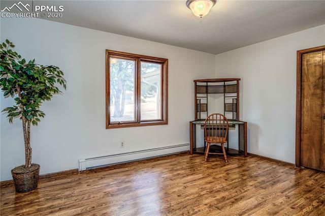 MLS# 1073802 - 16 - 5505 Saddle Rock Place, Colorado Springs, CO 80918