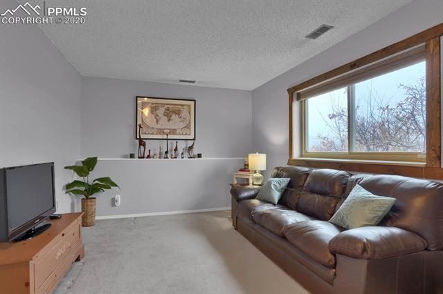 MLS# 3067940 - 12 - 3580 Cragwood Place, Colorado Springs, CO 80907