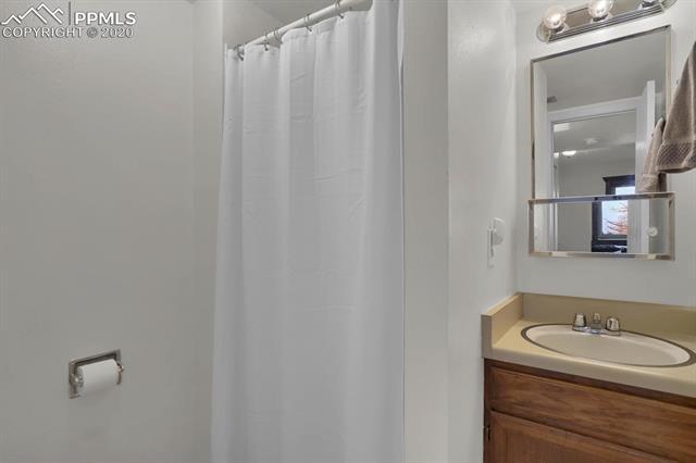MLS# 3067940 - 17 - 3580 Cragwood Place, Colorado Springs, CO 80907