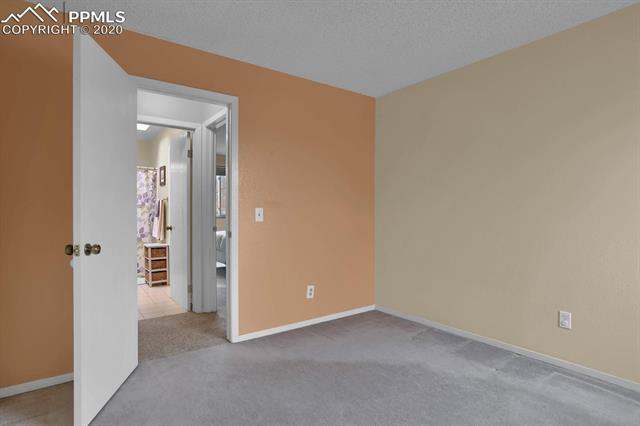 MLS# 3067940 - 20 - 3580 Cragwood Place, Colorado Springs, CO 80907