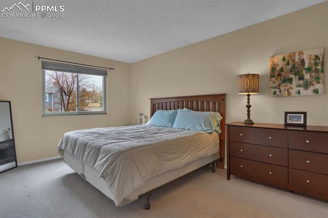 MLS# 3067940 - 22 - 3580 Cragwood Place, Colorado Springs, CO 80907