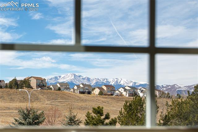 MLS# 5948130 - 39 - 3325 Hollycrest Drive, Colorado Springs, CO 80920