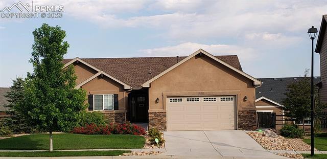 MLS# 4536825 - 39 - 955 Spectrum Loop, Colorado Springs, CO 80921