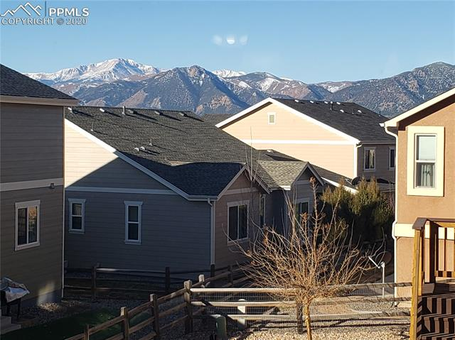 MLS# 4536825 - 40 - 955 Spectrum Loop, Colorado Springs, CO 80921