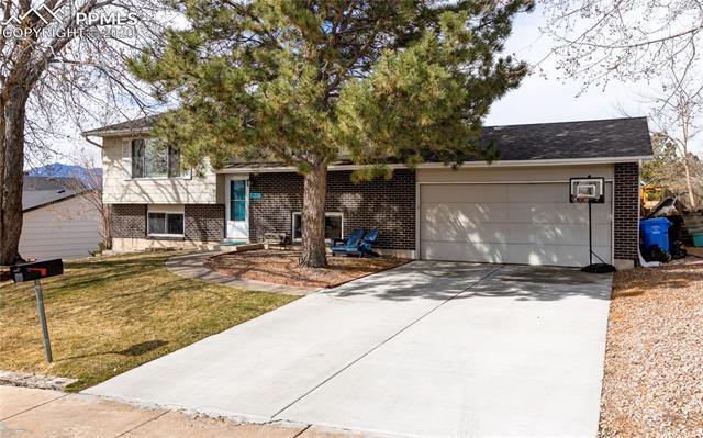 MLS# 2014469 - 39 - 2880 El Capitan Drive, Colorado Springs, CO 80918
