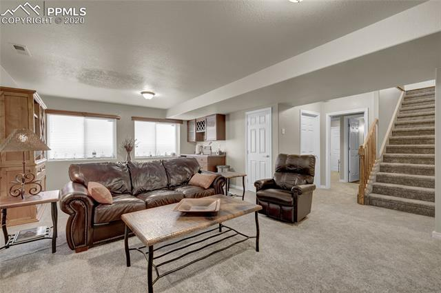MLS# 5068870 - 28 - 4976 Mount Union Court, Colorado Springs, CO 80918