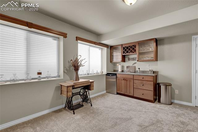 MLS# 5068870 - 29 - 4976 Mount Union Court, Colorado Springs, CO 80918