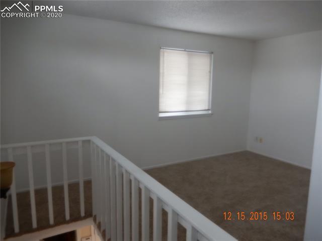 MLS# 4223322 - 11 - 5061 N Nolte Drive, Colorado Springs, CO 80916