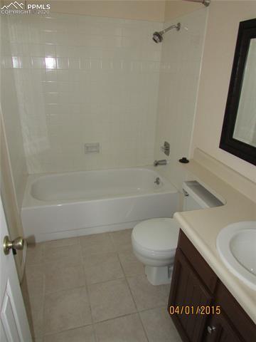 MLS# 4223322 - 12 - 5061 N Nolte Drive, Colorado Springs, CO 80916