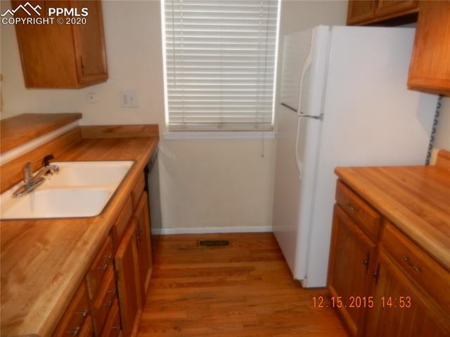 MLS# 4223322 - 5 - 5061 N Nolte Drive, Colorado Springs, CO 80916