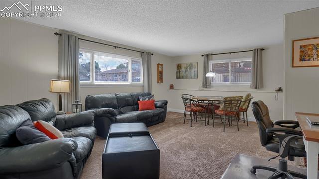 MLS# 7714380 - 14 - 25 Arequa Ridge Drive, Colorado Springs, CO 80919
