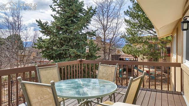 MLS# 7714380 - 30 - 25 Arequa Ridge Drive, Colorado Springs, CO 80919