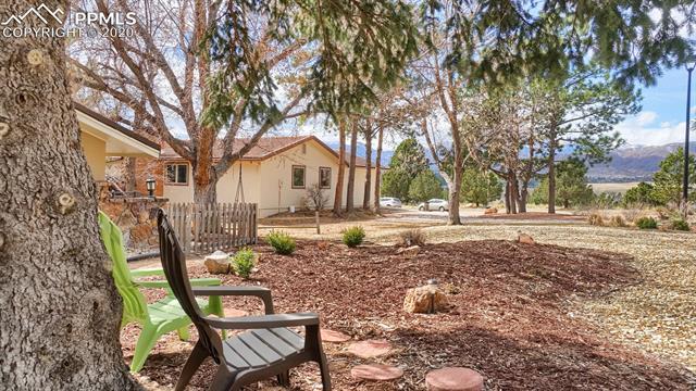 MLS# 7714380 - 36 - 25 Arequa Ridge Drive, Colorado Springs, CO 80919