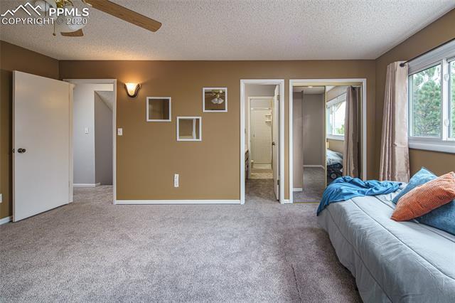 MLS# 6776044 - 29 - 5415 Diamond Bar Lane, Colorado Springs, CO 80915