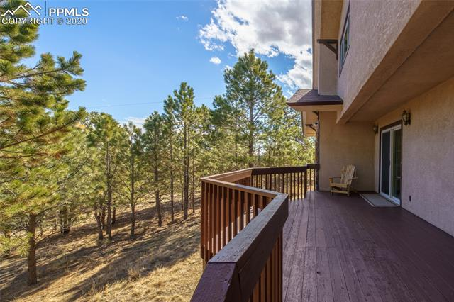 MLS# 6776044 - 6 - 5415 Diamond Bar Lane, Colorado Springs, CO 80915