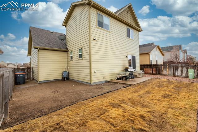 MLS# 3932327 - 23 - 7688 Sniktau Point, Peyton, CO 80831