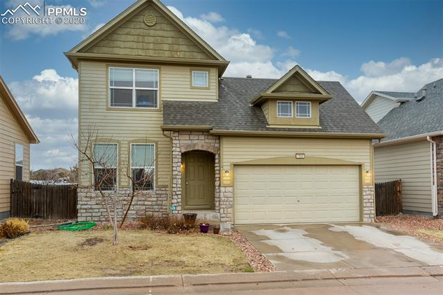 MLS# 3932327 - 24 - 7688 Sniktau Point, Peyton, CO 80831